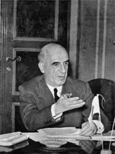Carlo Semenza (1893-1961)