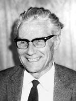 Leopold Mueller (1908-1988)