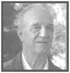 Edoardo Semenza (1927-2002)